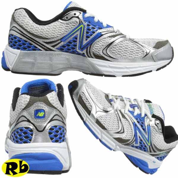 W940v2 Correr Revisiones De Zapatos De Las Nuevas Mujeres De Balance 8irQqSPo8l
