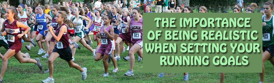 setting-your-running-goals